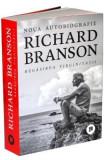 Regasirea virginitatii - Richard Branson