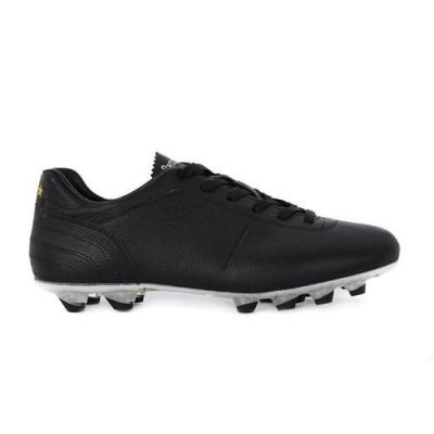 Ghete Fotbal Adidas Pantofola Doro Lazzarini 2 0 Vitello PC281702C01 foto
