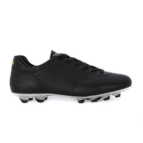 Ghete Fotbal Adidas Pantofola Doro Lazzarini 2 0 Vitello PC281702C01 foto mare