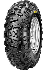 Motorcycle Tyres CST CU01 Abuzz ( 26x8.00 R12 TL 49M ) foto
