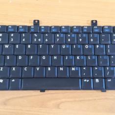 Tastatura Laptop HP Compaq NX9110 (50175)