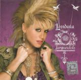 Vand cd Loredana Groza-Jamaralele,original, mediapro music