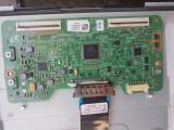 T-Con Board LSJ460HN03-S BN41-01797A BN95-00571B  SAMSUNG UE46EH5307  ue46eh5000