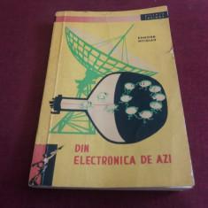 EDMOND NICOLAU - DIN ELECTRONICA DE AZI