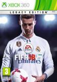 Joc FIFA 18 pentru XBOX 360