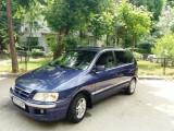 Vand Mitsubishi Space Star 1.3 benzina 1999, Hatchback