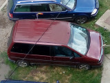 Fiat ulysse, motor 2000, benzină si gaz ,an 1996. Nu are panoul de control. ., Benzina, Hatchback