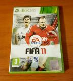 Joc FIFA 11 pentru XBOX 360