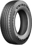 Anvelope camioane Uniroyal monoply FH100 ( 285/70 R19.5 145/143M )