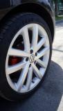 Jante auto, 18, 5, Volkswagen