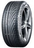 Anvelope Vara 255/55R18 109Y XL RAINSPORT 3 - UNIROYAL, 55, 109