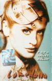 Vand caseta audio Loredana Groza-Fata Cu Sosete De Diamant,originala, Casete audio, mediapro music