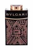 Apa de parfum Bvlgari Man In Black Essence Barbatesc 100ML
