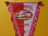Fanion fotbal - PSV EINDHOVEN (Olanda)