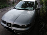Seat leon, Benzina, Hatchback