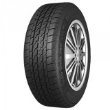 Anvelope All Season 205/65R16C 107/105T AW8 - NANKANG, 65
