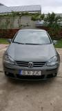 VW Golf V 2.0 Tdi