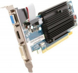 Placa Video Sapphire Radeon R5 230, 1GB, GDDR3, 64 bit