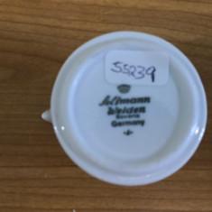 Cana lapte cafea (55239)