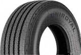 Anvelope camioane Uniroyal monoply R2000 ( 205/75 R17.5 124/122M 14PR )