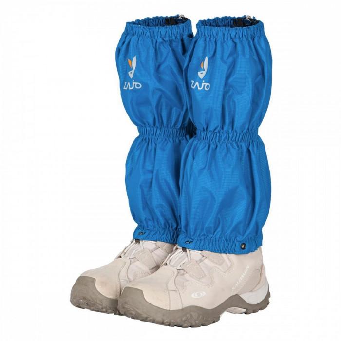 Parazapezi Zajo Gaiter Hike Greek Blue L/XL 4049921
