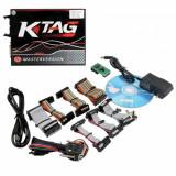 KTAG - K-TAG  7.020