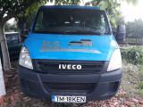 Vând iveco daily an 2007