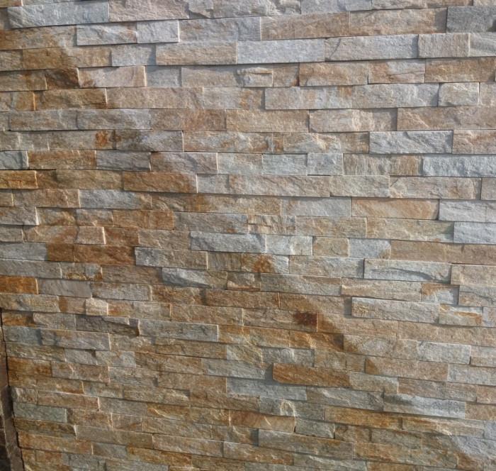 Tencuiala Decorativa Silicatica.Piatra Naturala Decorativa Fasonata Rectificata Arhiva Okazii Ro