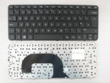 Tastatura laptop HP Pavilion DM1-3000