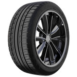 Anvelope Vara 265/50R19 110V XL COURAGIA F/X - FEDERAL, 50, 110