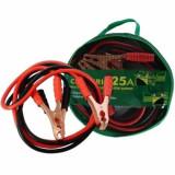 Cabluri pornire auto 125A, RoGroup