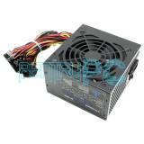 Ieftin !!! Sursa MS-Tech 430W SP-4300 4 x SATA 3 x Molex PCI-Ex PFC GARANTIE!, 430 Watt, MS Tech