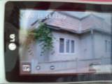 Casa de vainzare