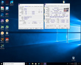 Quadcore Amd A8-5500 3.2-3.7Ghz Socket FM2