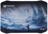 Mousepad Gaming Acer Predator Ice Tunnel
