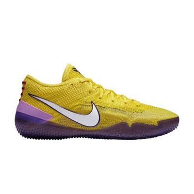 Adidasi Barbati Nike Kobe AD Nxt 360 AQ1087700 foto