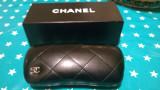 Vand ochelari originali Chanel, Ochi de pisica