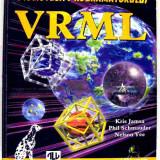 Biblioteca programatorului VRML Kris Jamsa Phil Schmauder Nelson Yee