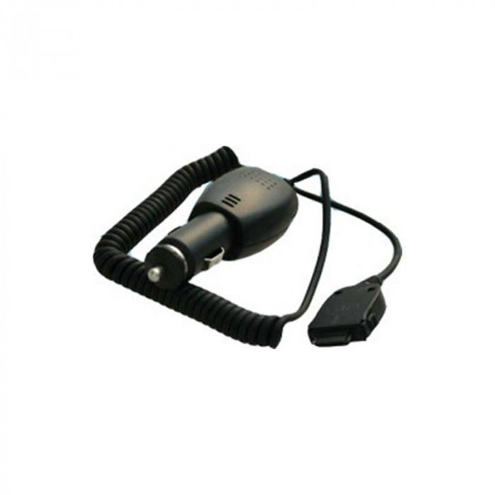 Incarcator auto PDA pentru HP iPAQ 3800 3900 5400 foto mare