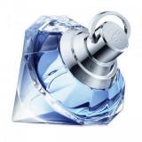 Parfum de dama Wish Eau de Parfum 30ml, Chopard