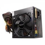 Sursa 500W, certificata 80+, ventilator 120mm cu control termic automat, Segotep