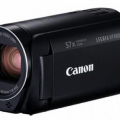 Camera video Canon LEGRIA HF R806, Filmare HD, Zoom x32 (Negru)
