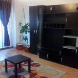 Inchiriez apartament 2 camere Piata Muncii, Etajul 4