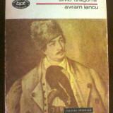 Avram Iancu de Silviu Dragomir