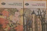 Noaptea de Sanziene de Mircea Eliade BPT, Mircea Eliade