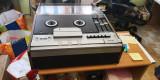 Magnetofon Philipd N4416, 0-40 W, Philips