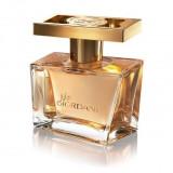 Apa de parfum Miss Giordani, 50 ml, Oriflame