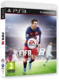 Joc FIFA 16 (PS3), Electronic Arts