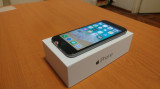 IPhone 6 64 GB Nou, Gri, 64GB, Neblocat, Apple