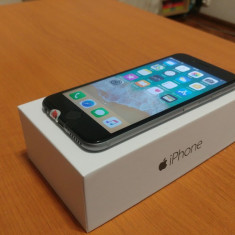 iPhone 6 64 GB Nou
